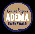 Dorpslogies Adema