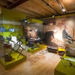 Landbouwmuseum 'By de boer'